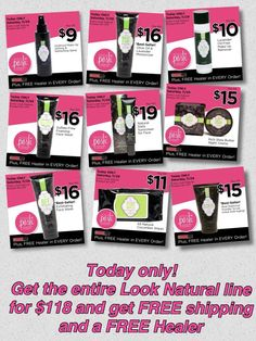Today only! #perfectlyposh #poshedbysamantha  Www.poshedbysamantha.com