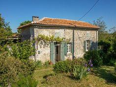 Leggett: Property in Aquitaine, France - Price: € 96300 -