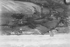 Omaha Beach, Vierville-sur-Mer, 30 juin 1943