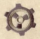 Basic Gear 1_image