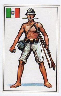 Italian Empire, Album, Superhero, Colonial, Grande, Revolution, Germany, Poster, Fictional Characters