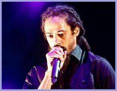 Damian Jr. Gong Marley...