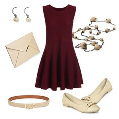 Six Outfits for Holiday Parties - Casey Sharpe Jewelry