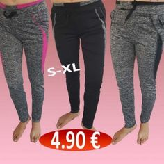 7e98f6388487 ta-panta-olaΧονδρική πώληση γυναικεία ρούχα · Γυναικεία κολάν Νew Look σε 3  διάφορα χρώματα Μεγέθη S-XL