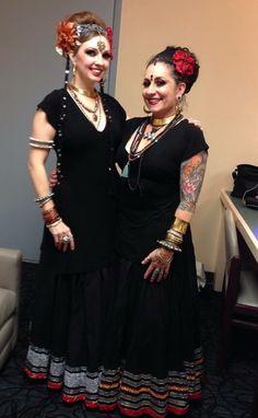 FCBD Introducing the Choli Dress! ❤️ ATS
