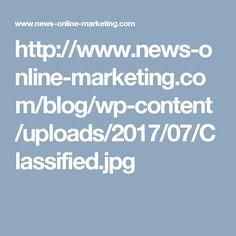 http://www.news-online-marketing.com/blog/wp-content/uploads/2017/07/Classified.jpg