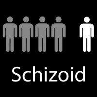 schizoid P/D