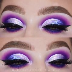 The Perfect Step-By-Step Tutorial On How To Blend Eyeshadows Perfectly Halloween Makeup halloween makeup video tutorial Makeup Eye Looks, Beautiful Eye Makeup, Love Makeup, Makeup Inspo, Makeup Inspiration, Makeup Tips, Hair Makeup, Beautiful Eyes, Witch Makeup