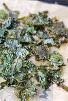 image Korn, How To Dry Basil, Herbs, Image, Herb, Medicinal Plants