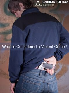 What is Considered a Denim Button Up, Button Up Shirts, Violent Crime, Sweatshirts, Tops, Fashion, Moda, Fashion Styles, Trainers