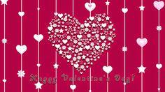 valentine day wallpaper download