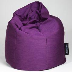 interiør lilla Hoodies, Sweatshirts, Purple, Sweaters, Colour, Fashion, Color, Moda, Fashion Styles