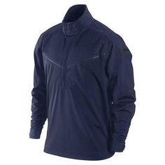 16 Best Nike Mens Golf Jackets images | Mens golf jackets