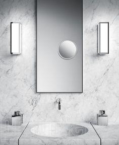 Die 62 besten Bilder von Badezimmerleuchten in 2019 ...