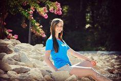 美しい女子になれる「納豆が持つ美容パワー」5つ - モデルプレス