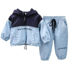 Skull Hoodie, Mens Gloves, Sports Jacket, Baby Shirts, Baby Sweaters, Trousers Women, Hats For Men, Loafers Men, Sneakers Fashion