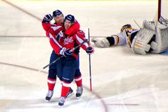 hockey testosterone natural