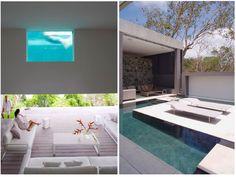 Azuris Hamilton Island by Renato D'Ettorre Architects