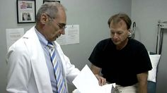 Michael Cherkassky, M.D. offers Dallas TX patients advanced medical weight loss services or products.