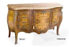 Antique Furniture Reproductions  Antique Commode Reproductions  French style ormolu-mounted commode  Antique French style cabinet  Antique French style sideboard  Antique French style chest of drawers  Antique French style display / china cabinet  Antique French style buffet  Antique custom-made furniture reproductions  #Louis XIV commode # Louis XV commode and cabinet #Louis XVI commode # Vernis Martin Style Commode   www.antiquetaste.com