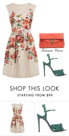 87 by tatiana-vieira on Polyvore featuring Gucci