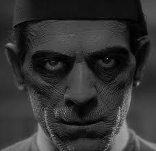 Znalezione obrazy dla zapytania the mummy 1932