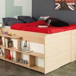 https://www.6sqft.com/clever-bed-closet-combo-makes-room-for-storage-and-sleep/