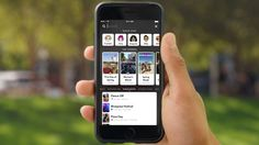 Snapchat's Stories can soon be searched (Photo: Snapchat)    ​LOS ANGELES— Facebook, get out your notebooks: Snapchat disclosed some new features Friday.  This is the week the giant social network launched its most blatant ripoff yet of Snapchat's Stories feature, where folks... http://usa.swengen.com/snapchat-brings-search-to-stories/
