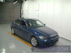2006 BMW BMW 3 SERIES 330XI_4WD VD30 - https://jdmvip.com/jdmcars/2006_BMW_BMW_3_SERIES_330XI_4WD_VD30-aS2IpPjLhfnUr5-80564
