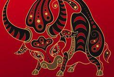 tigre horoscopo chino - Buscar con Google