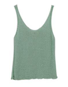 #Knit #Knitting