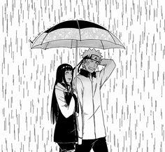 No umbrella required.. I like rain😂
