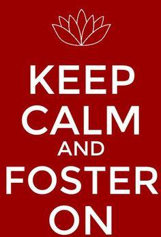 Arin Foster Houston Texans - namaste!  #kemdrascott #teamks