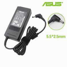 19V/4.74A Asus ADP-90CD DB EXA0904YH Adaptateur Chargeur https://www.frchargeur.com/19v474a-asus-adp90cd-db-exa0904yh-adaptateur-chargeur-p-7017.html