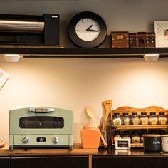 【AladdinX暮らしニスタ】アラジングラファイトグリル&トースター #モニター by ザッキー☆さん | レシピブログ - 料理ブログのレシピ満載!  こんにちは〜 今日は最新のトースターで作れる 絶品シュウマイのご紹介です。 (蒸し料理もできちゃうトースターやばいわ〜)    今回はAladdinの最新トースターの モニターをさせていただき...