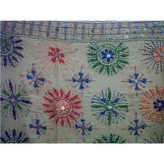http://www.craffts.com/blog/shop-online-in-india-our-latest-phulkari-dupatta-and-much-more/