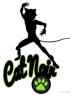 I'm the cat noir but you can call me chat noir Ladybug E Catnoir, Ladybug Und Cat Noir, Httyd, Image Chat, Miraculous Wallpaper, Marinette And Adrien, Daddy, Animation, Fan Art