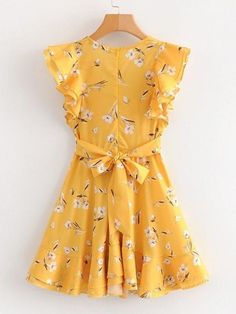 Dress Outfits, Kids Outfits, Summer Outfits, Fashion Dresses, Summer Dresses, Dress P, Pretty Outfits, Pretty Dresses, Stylish Outfits