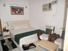 Do you find a #PayingGuest for #Male in #Bangalore? Ping on: http://www.stayforyou.com/property/paradise-luxury-pg/