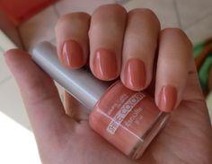 Abelha Rainha - Shine Colours - Papaya