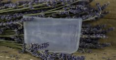 Firm favourite: you never go wrong with lavender