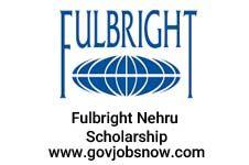 Niit Bhavishya Jyoti Scholarship Notification Has Just Been