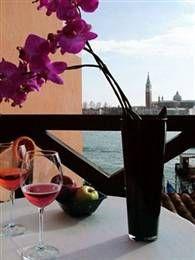 Venice option**