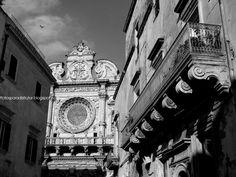 S. Croce (Lecce, Italy)