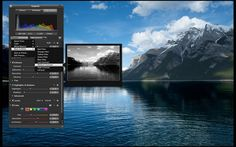 Adobe's recent announcement that everything beyond Photoshop CS6 will need to be rented as part of Creative Cloud has caused a fair amount of disquiet, but Photoshop isn't the only game in town. In this article we'll be taking a quick look at 10 other pieces of image manipulation software.