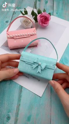Paper Crafts Origami, Paper Crafts For Kids, Paper Crafting, Diy For Kids, Paper Art And Craft, Diy Crafts Home, Diy Crafts Hacks, Diy Crafts For Gifts, Wood Crafts