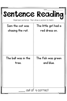 First grade assessments by Teaching with Haley. To be used at the beginning of the school year to see where your students are. It is a collection of 27 1-page assessments to gather information and drive your instruction. Math, reading, and phonics covering assessments from writing, letters, handwriting, sentence reading, counting to 20, addition, subtraction