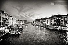 Florence, Venice & Cinque Terre - Destination Wedding Photographer | 949.370.0073