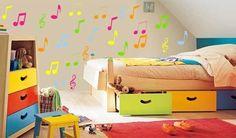 quarto colorido2