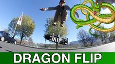 DRAGON FLIP | REVIVE CRUISER CHALLENGE - http://dailyskatetube.com/switzerland/dragon-flip-revive-cruiser-challenge/ - https://www.youtube.com/watch?v=UuhLcxU0fro Source: https://www.youtube.com/watch?v=UuhLcxU0fro Subscribe to Mat: https://www.youtube.com/channel/UCPRfnd2UjG4r6vy5q8SnniA Instagram - @jonny_Chinaski_Giger My Youtube Channel: http://www.youtube.com/user/Jonnyswitzerland